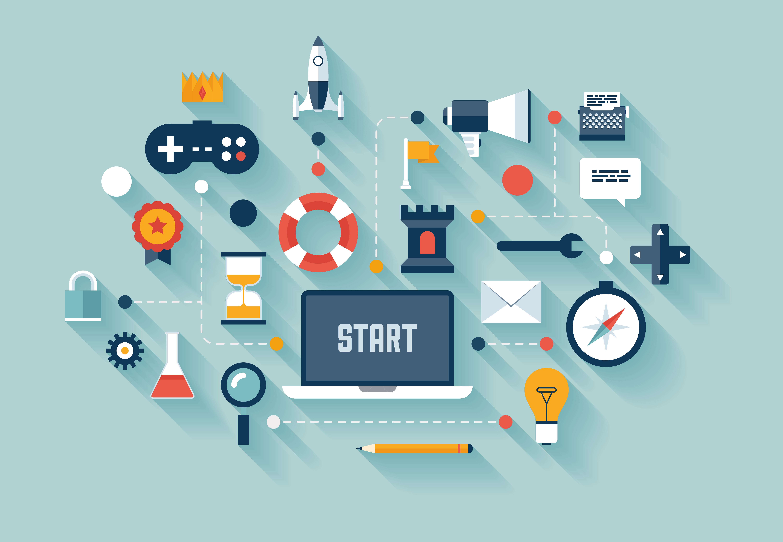 Digital Planning Evonomie