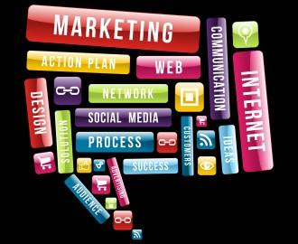 web marketing effectiveness