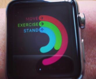 watch-activity