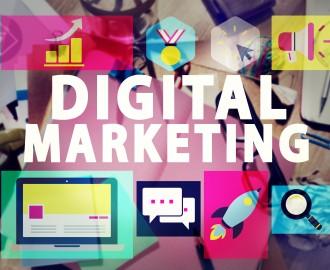 digital marketing audit basics
