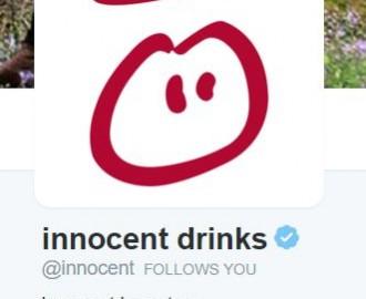20160305 innocent Twitter
