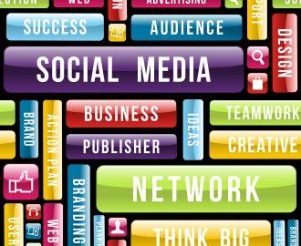 Social media disasters