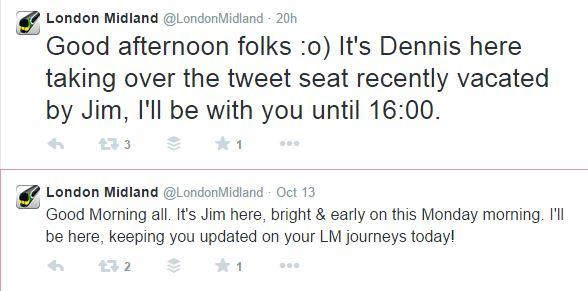20141013-london-midland-twitter