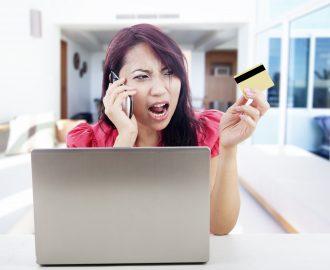 social-customer