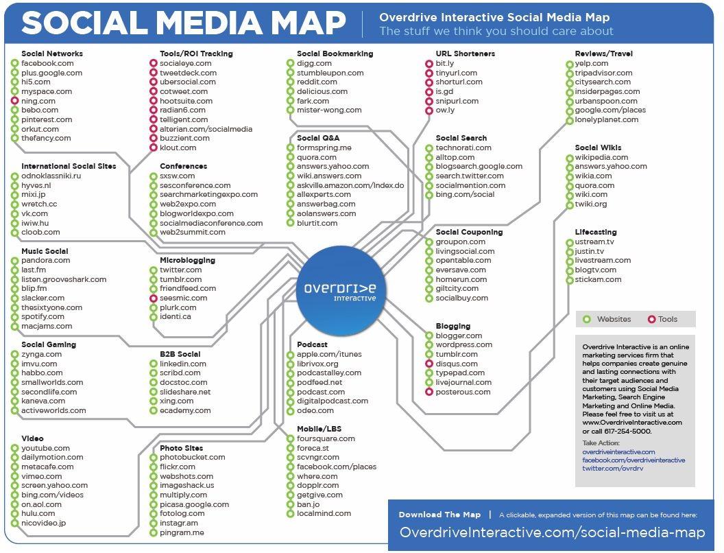 2013-social-media-map
