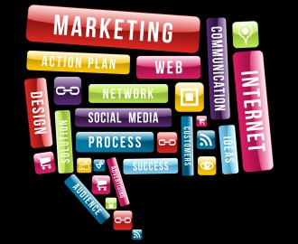 web marketing effectiveness