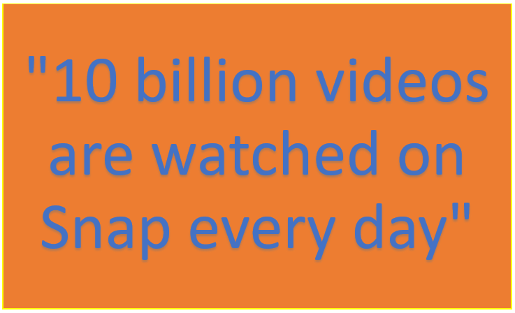 2017-snap-10-billion-videos-watched-daily